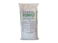 Pumice 6/14 mm (about 29 kg - 50 lt)