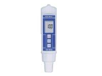 Conduttimetro PCE-SM11, per determinare il contenuto di sale in soluzioni non sature